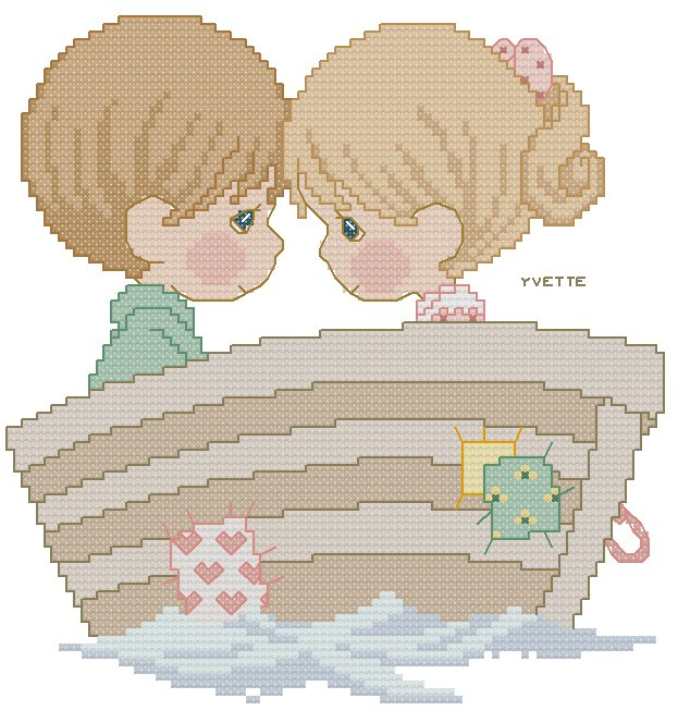 schemi_misti/disegni_bambini/schemi_misti_006.jpg