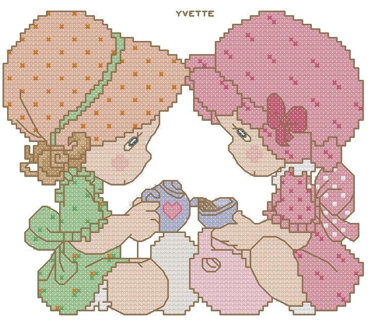 schemi_misti/disegni_bambini/schemi_misti_007.jpg