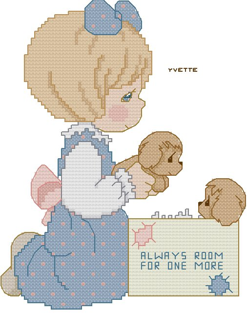 schemi_misti/disegni_bambini/schemi_per_bambini_000.jpg