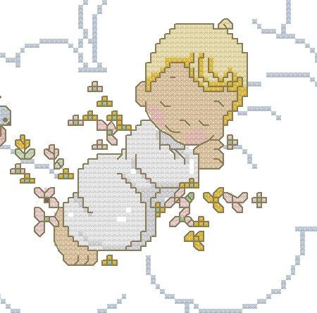 schemi_misti/disegni_bambini/schemi_per_bambini_002.jpg