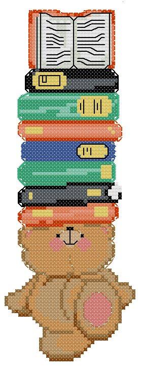 schemi_misti/disegni_bambini/schemi_per_bambini_005.jpg