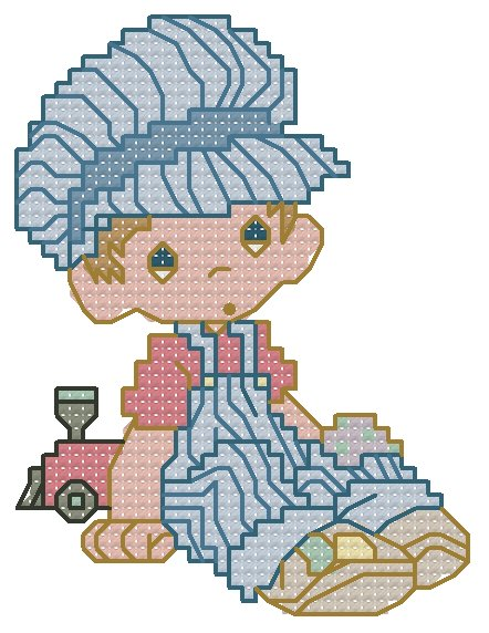 schemi_misti/disegni_bambini/schemi_per_bambini_007.jpg