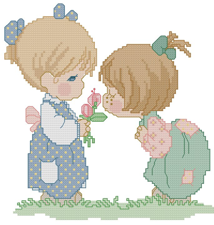 schemi_misti/disegni_bambini/schemi_per_bambini_010.jpg