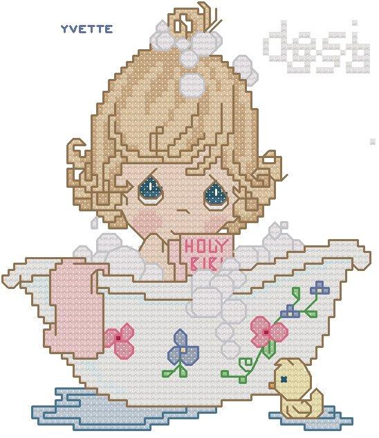 schemi_misti/disegni_bambini/schemi_per_bambini_011.jpg