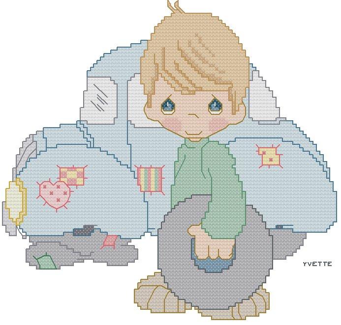 schemi_misti/disegni_bambini/schemi_per_bambini_012.jpg