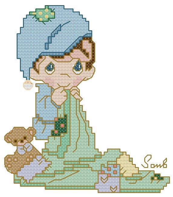 schemi_misti/disegni_bambini/schemi_per_bambini_015.jpg