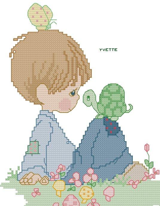 schemi_misti/disegni_bambini/schemi_per_bambini_016.jpg