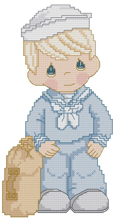 schemi_misti/disegni_bambini/schemi_per_bambini_017.jpg