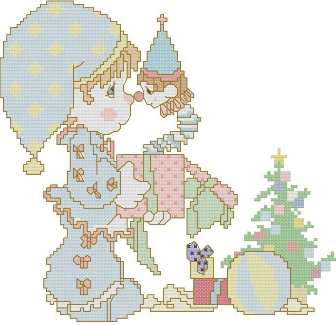 schemi_misti/disegni_bambini/schemi_per_bambini_019.jpg