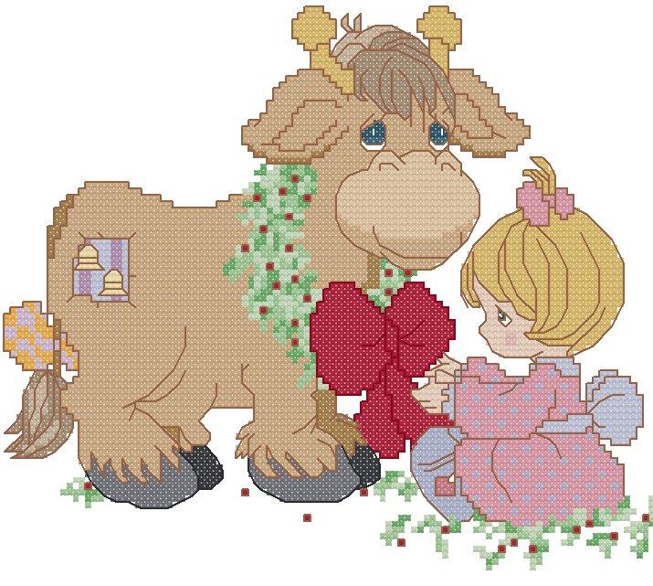 schemi_misti/disegni_bambini/schemi_per_bambini_021.jpg