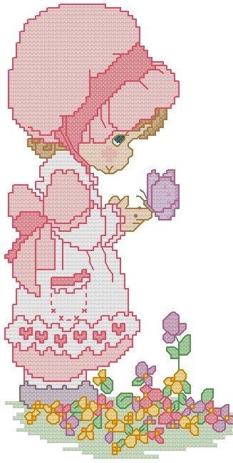 schemi_misti/disegni_bambini/schemi_per_bambini_022.jpg