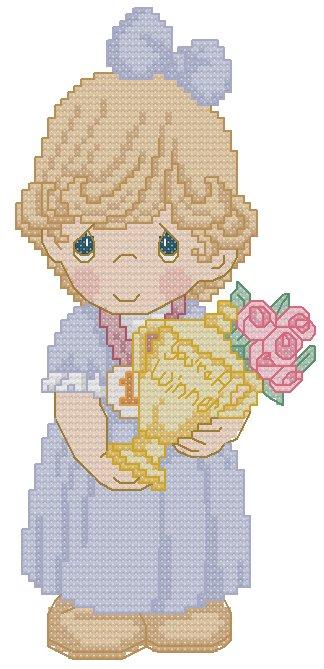 schemi_misti/disegni_bambini/schemi_per_bambini_023.jpg