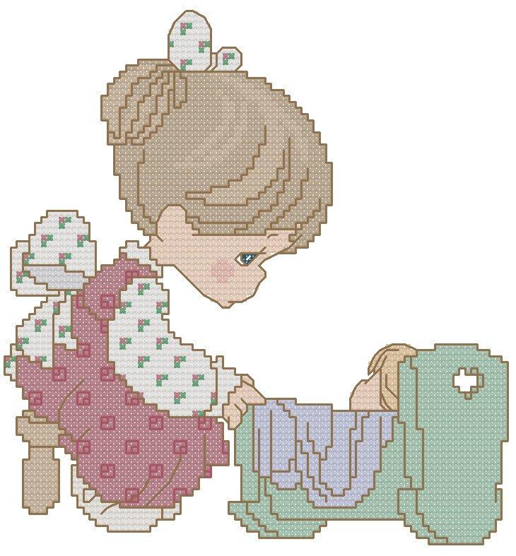 schemi_misti/disegni_bambini/schemi_per_bambini_027.jpg
