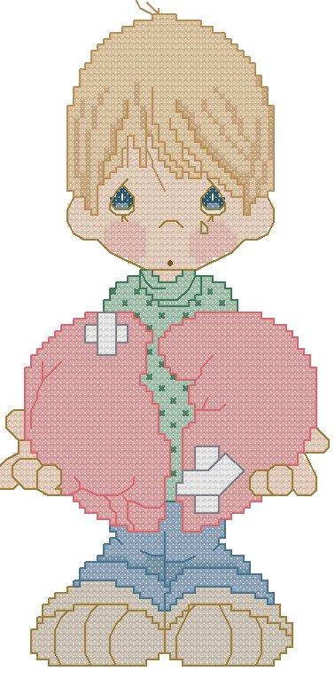 schemi_misti/disegni_bambini/schemi_per_bambini_028.jpg