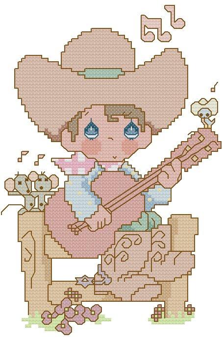 schemi_misti/disegni_bambini/schemi_per_bambini_030.jpg