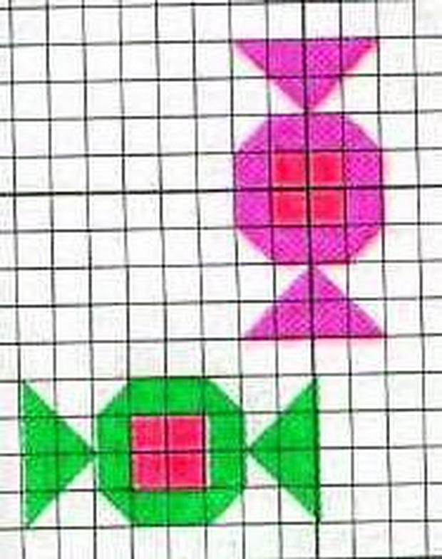 schemi_misti/disegni_bambini/schemi_per_bambini_053.JPG