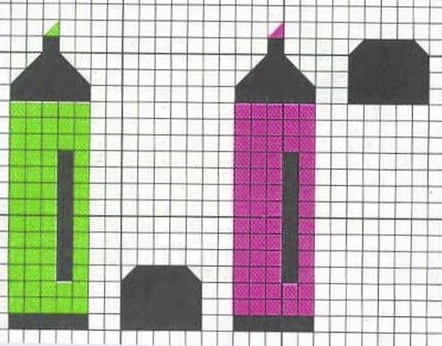 schemi_misti/disegni_bambini/schemi_per_bambini_056.jpg