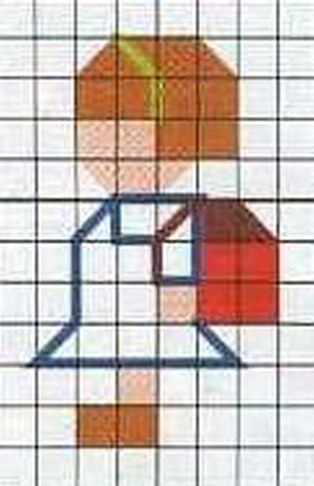 schemi_misti/disegni_bambini/schemi_per_bambini_059.jpg