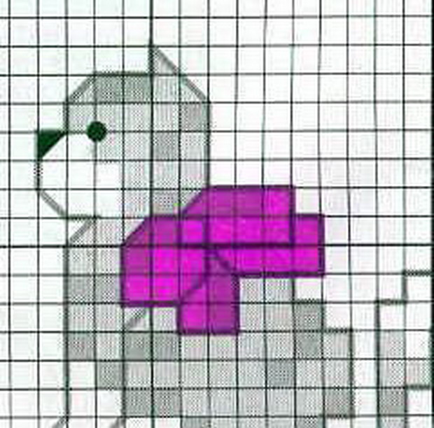 schemi_misti/disegni_bambini/schemi_per_bambini_060.jpg