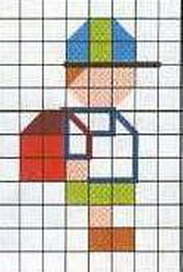 schemi_misti/disegni_bambini/schemi_per_bambini_062.JPG