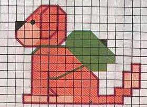 schemi_misti/disegni_bambini/schemi_per_bambini_067.jpg