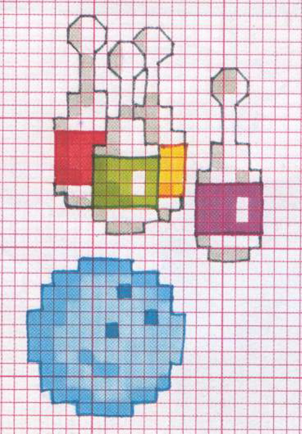 schemi_misti/disegni_bambini/schemi_per_bambini_069.JPG