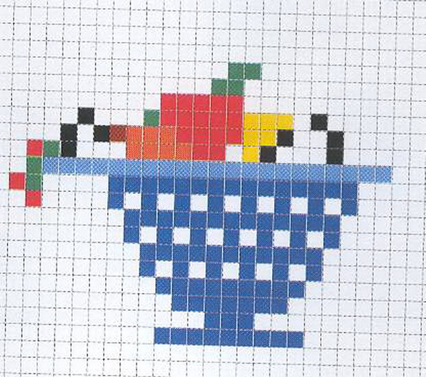 schemi_misti/disegni_bambini/schemi_per_bambini_083.JPG