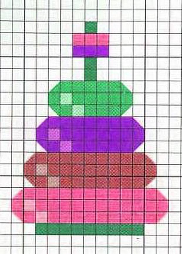 schemi_misti/disegni_bambini/schemi_per_bambini_089.jpg