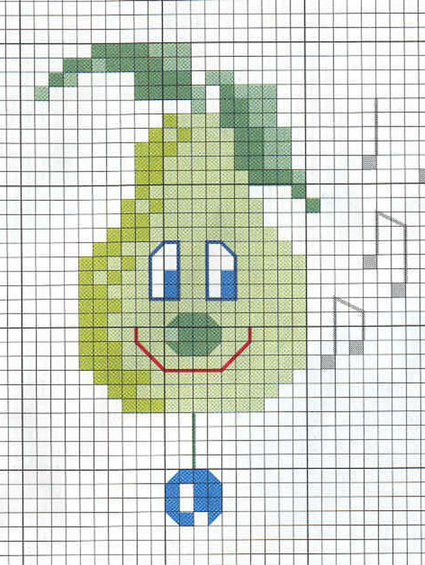 schemi_misti/disegni_bambini/schemi_per_bambini_090.jpg
