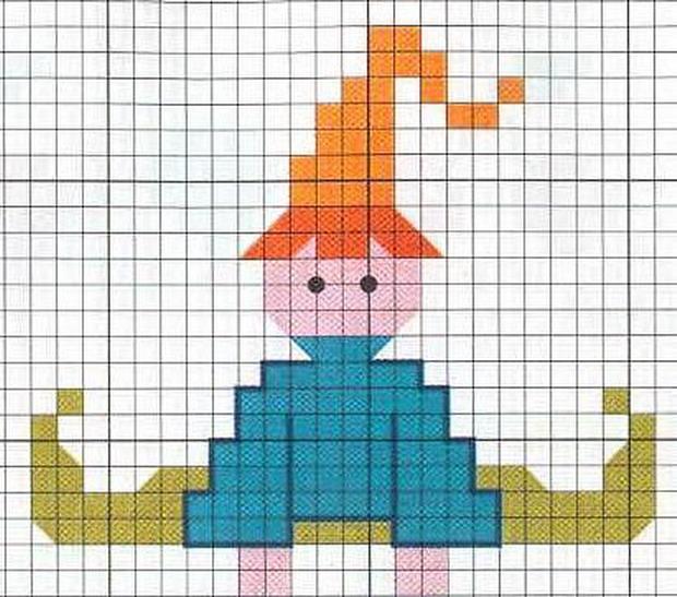 schemi_misti/disegni_bambini/schemi_per_bambini_092.jpg