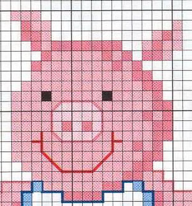 schemi_misti/disegni_bambini/schemi_per_bambini_096.jpg