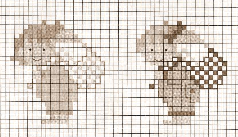 schemi_misti/disegni_bambini/schemi_per_bambini_097.jpg