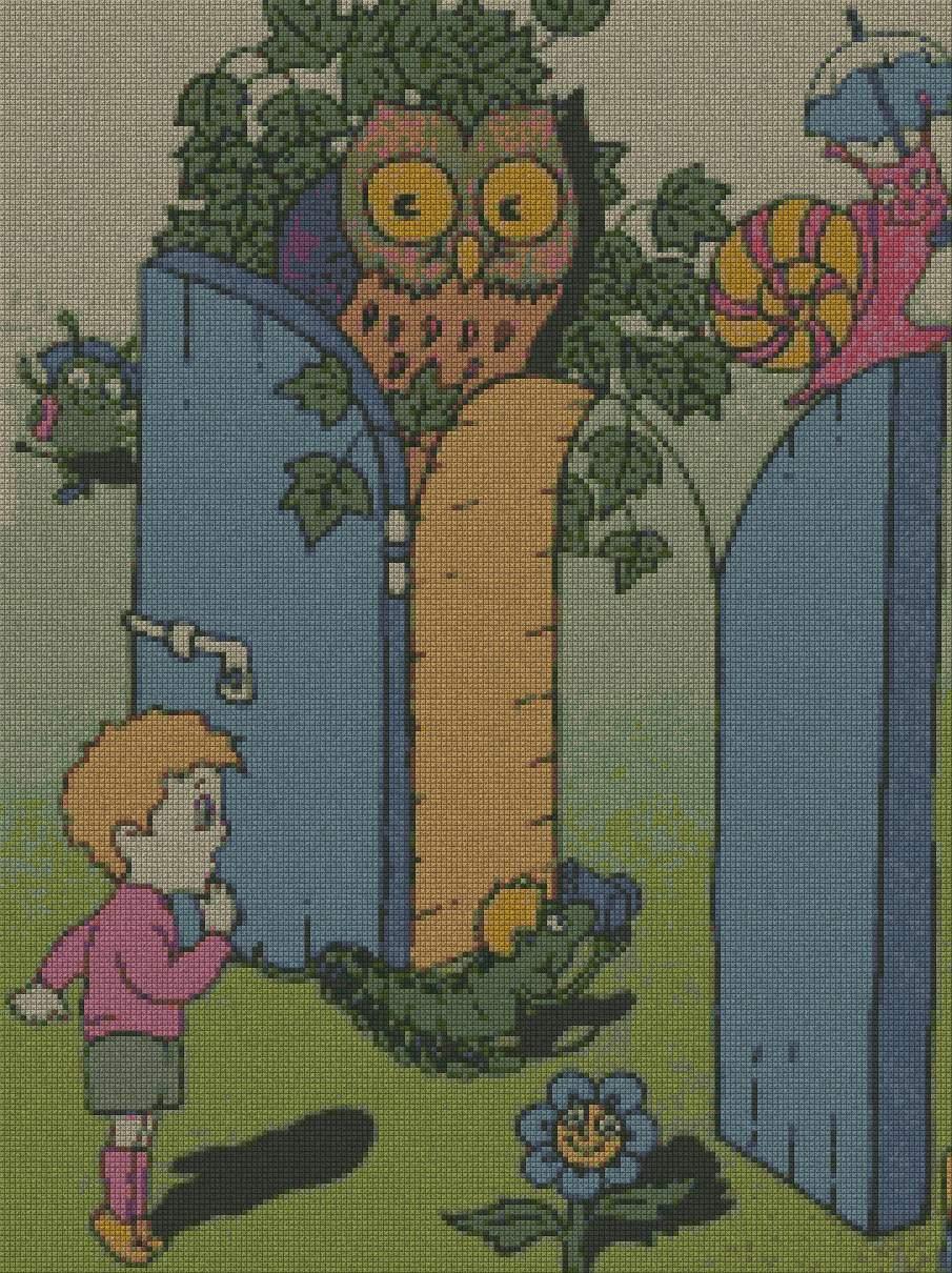 schemi_misti/disegni_bambini/schemi_per_bambini_102.JPG