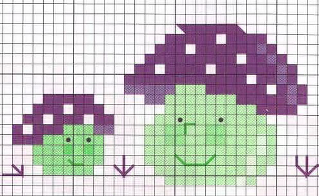 schemi_misti/disegni_bambini/schemi_per_bambini_121.jpg