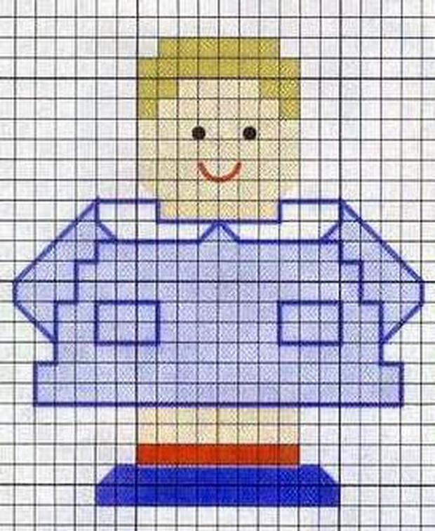 schemi_misti/disegni_bambini/schemi_per_bambini_161.JPG