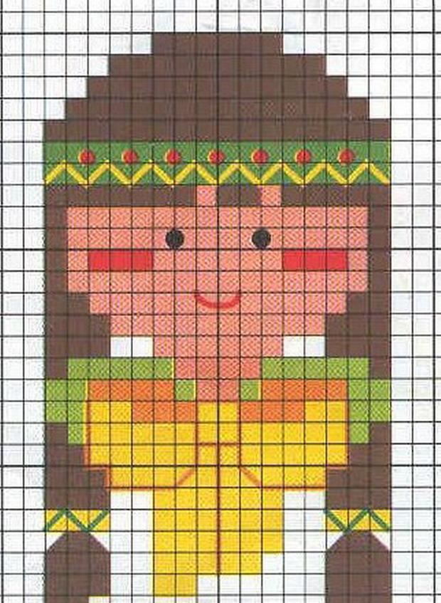 schemi_misti/disegni_bambini/schemi_per_bambini_166.jpg