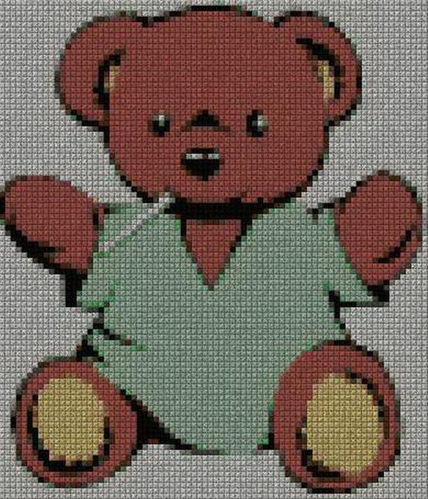 schemi_misti/disegni_bambini/schemi_per_bambini_173.JPG