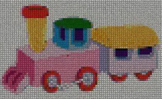 schemi_misti/disegni_bambini/schemi_per_bambini_197.JPG