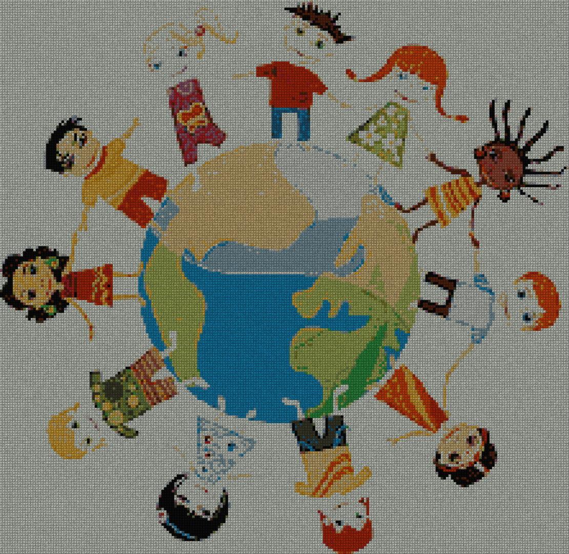 schemi_misti/disegni_bambini2/asilo_3s.jpg