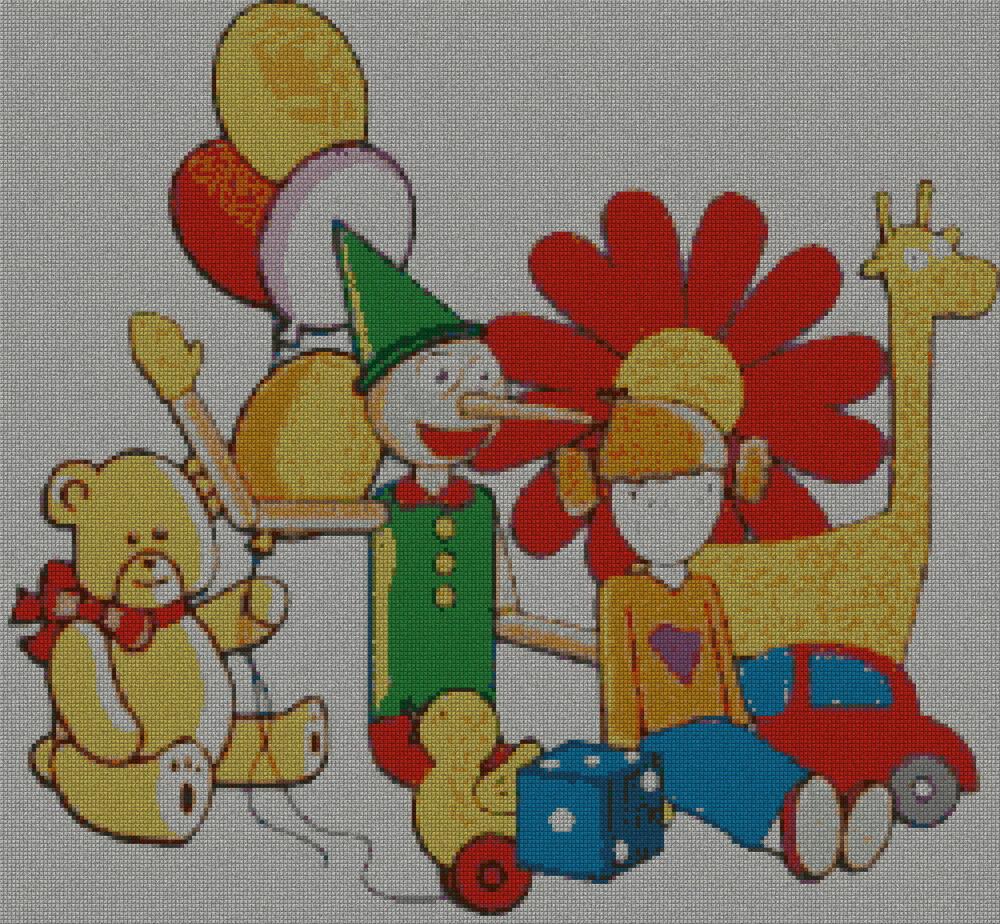 schemi_misti/disegni_bambini2/asilo_5s.jpg