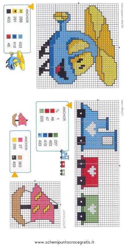 schemi_misti/disegni_bambini2/disegni_bambini_2_12.jpg
