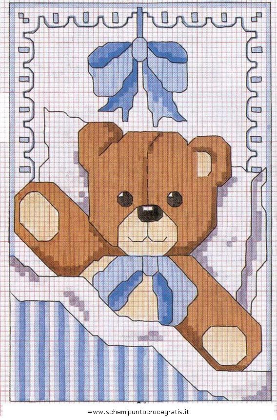 schemi_misti/disegni_bambini2/disegni_bambini_2_5.jpg