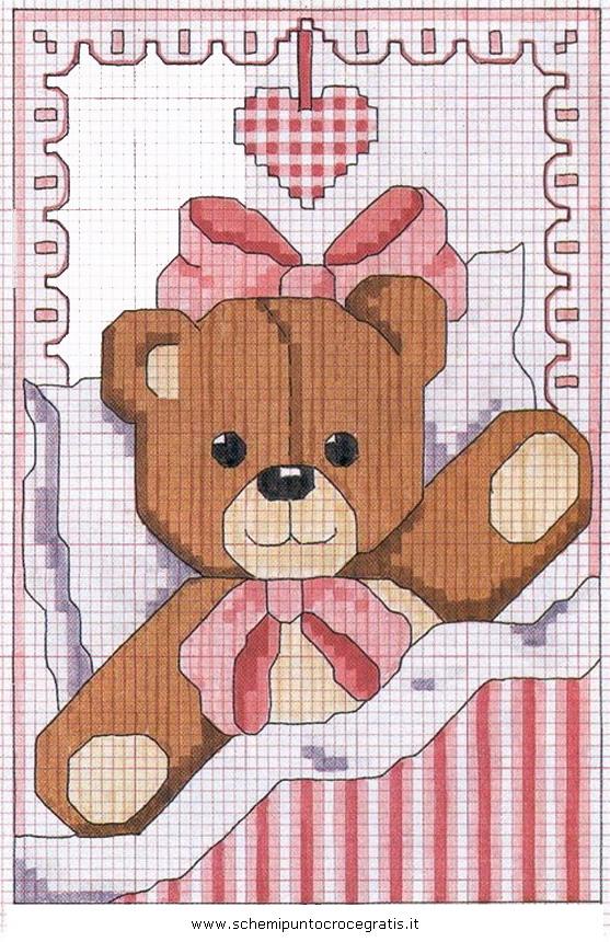 schemi_misti/disegni_bambini2/disegni_bambini_2_6.jpg