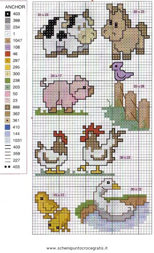 schemi_misti/disegni_bambini2/disegni_bambini_2_7.jpg