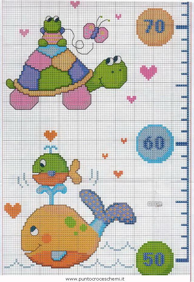 schemi_misti/disegni_bambini2/metro_animali_1.JPG