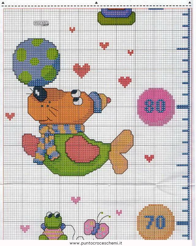 schemi_misti/disegni_bambini2/metro_animali_2.JPG