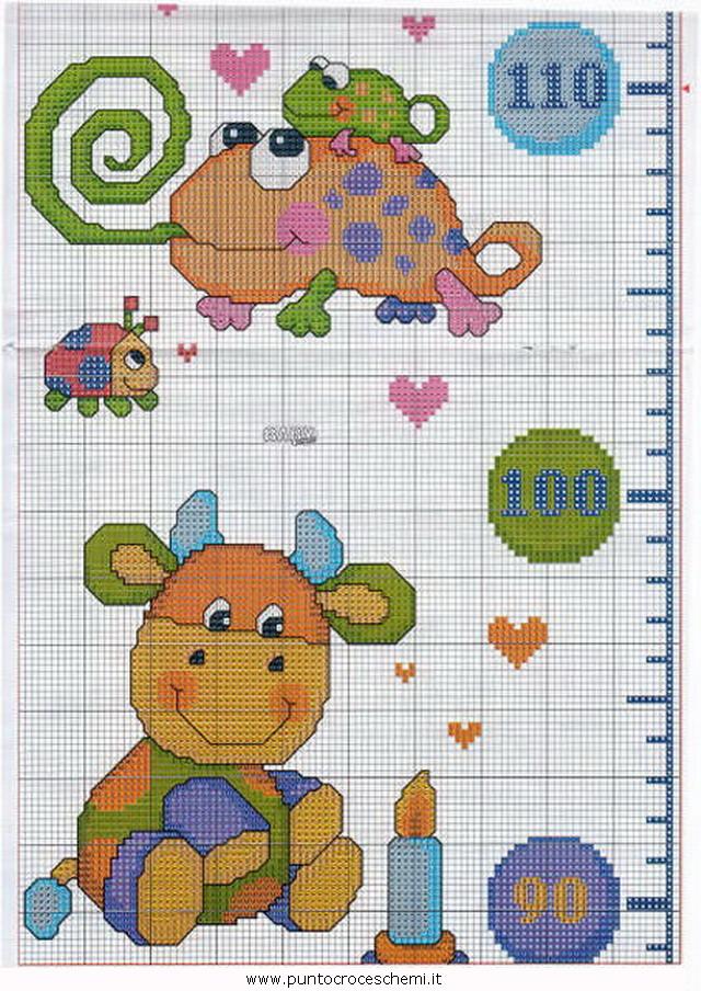 schemi_misti/disegni_bambini2/metro_animali_3.JPG