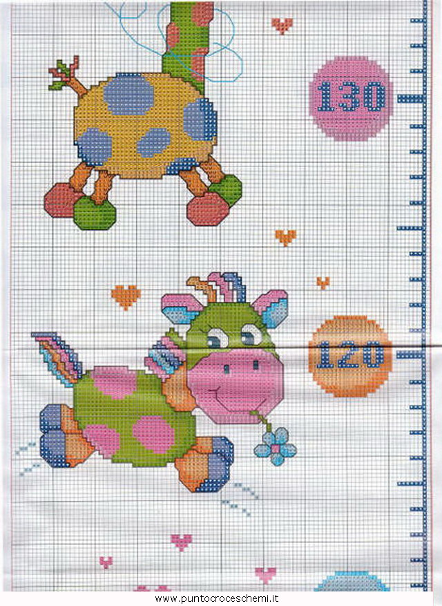 schemi_misti/disegni_bambini2/metro_animali_4.JPG