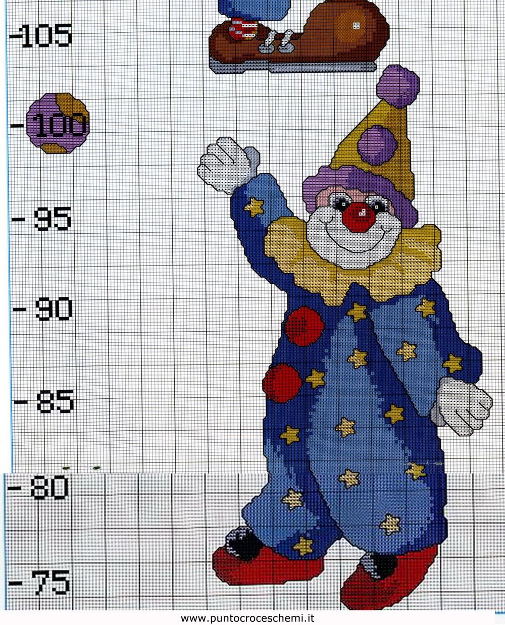 schemi_misti/disegni_bambini2/metro_circo_3.JPG