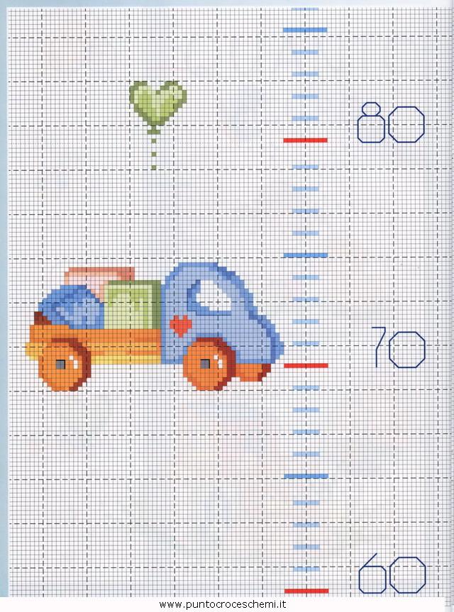 schemi_misti/disegni_bambini2/metro_giocattoli_2.JPG